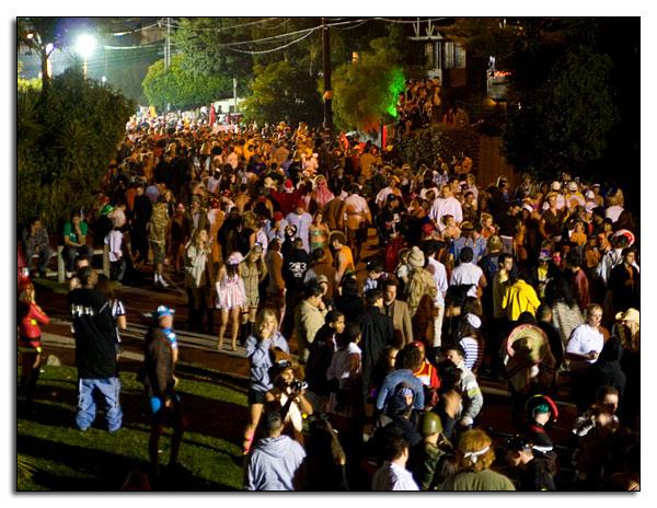 img_0060jpg - Uc Santa Barbara Halloween
