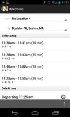 Screenshot_2013-02-20-11-25-11.png