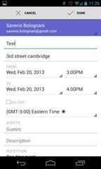 Screenshot_2013-02-20-11-26-11.png